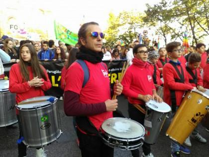 assaltoritmico-marcia-perugiassisi2016-2