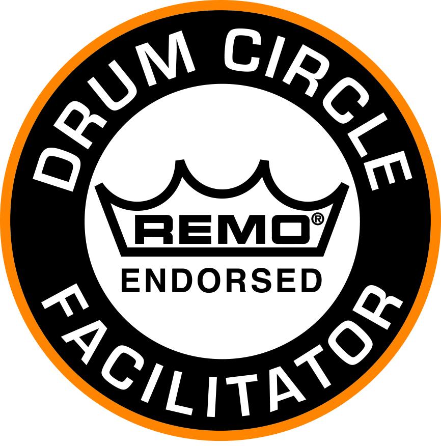 RDCF Logo-3